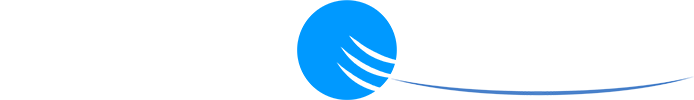planetOGLE Logo